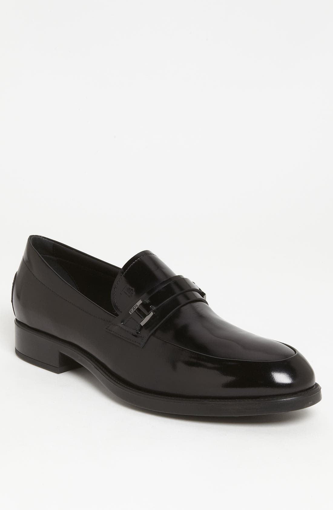 Main Image - Tod's Strap Bit Loafer