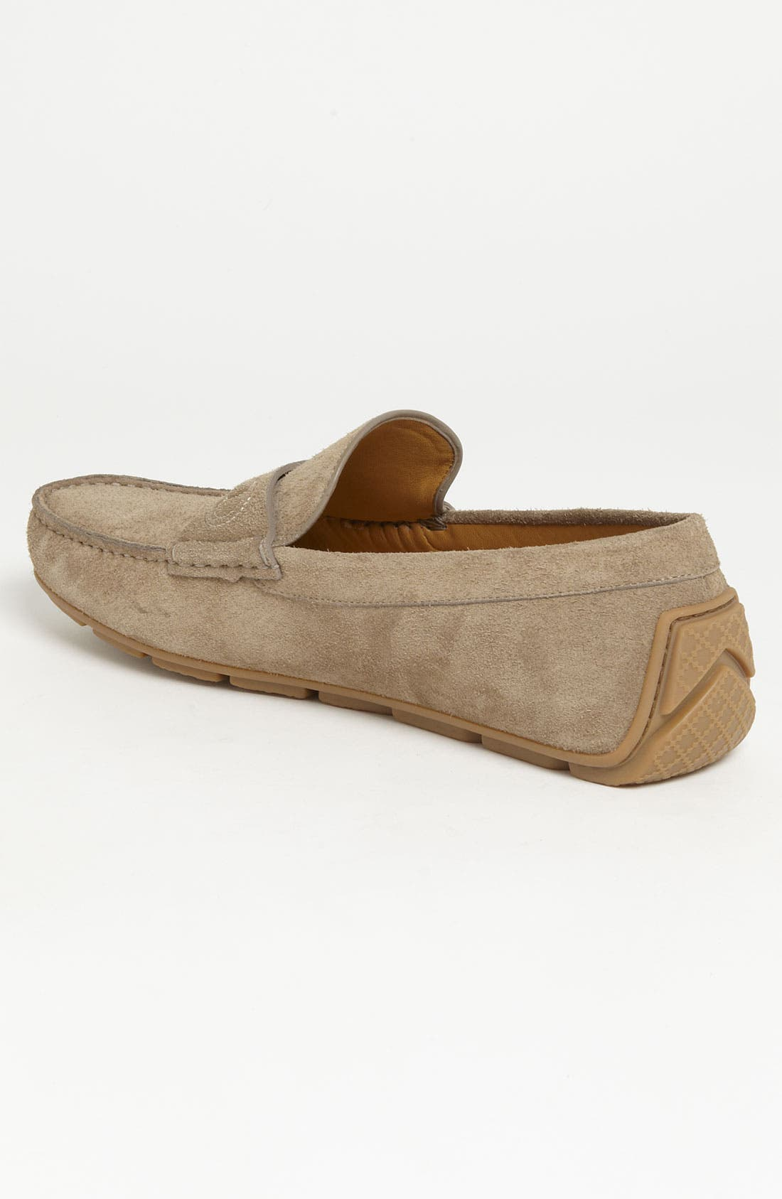 Alternate Image 2  - Gucci 'Chabas' Driving Shoe
