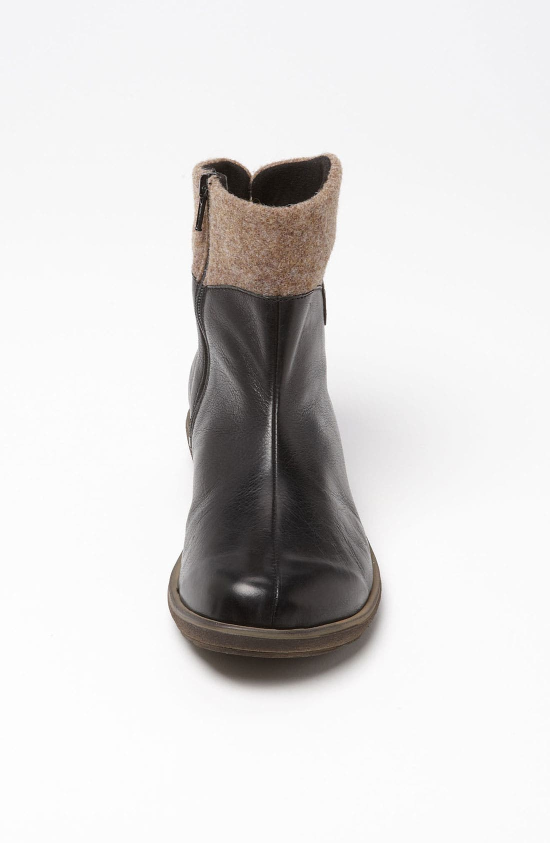 Alternate Image 3  - Romika® 'Sonja 05' Boot