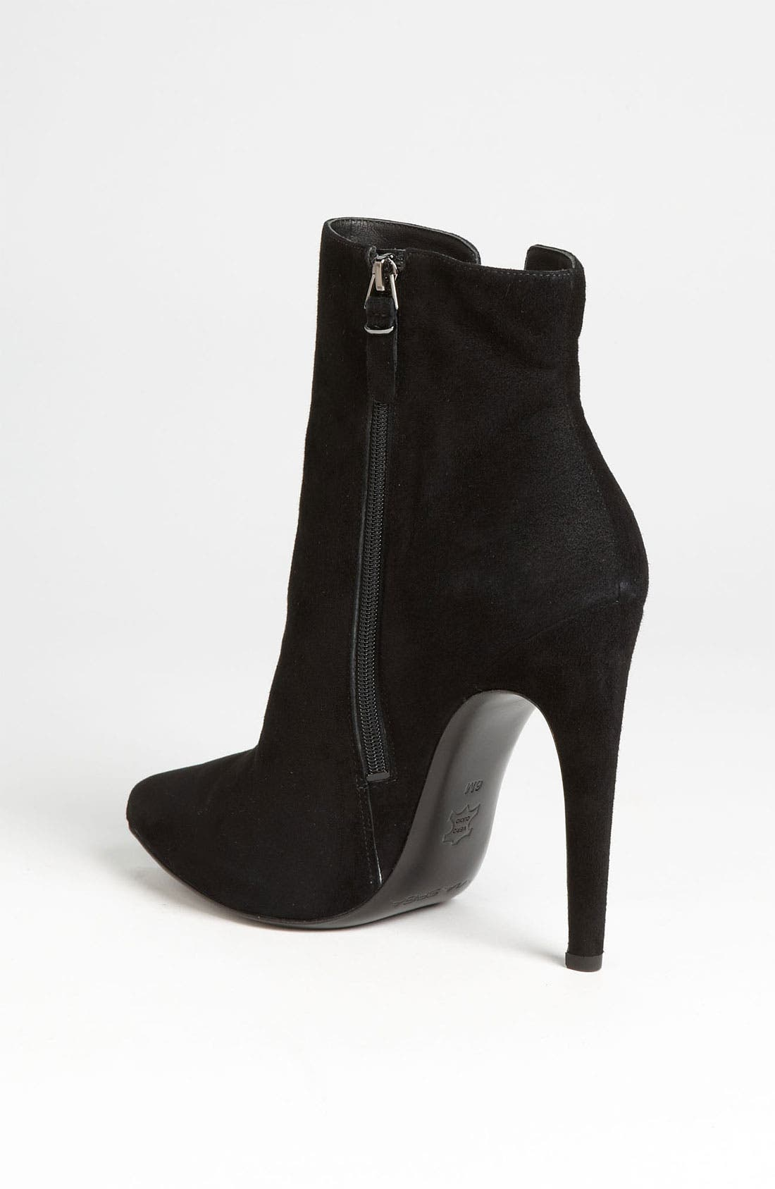 Alternate Image 2  - Via Spiga 'Yolanda' Boot