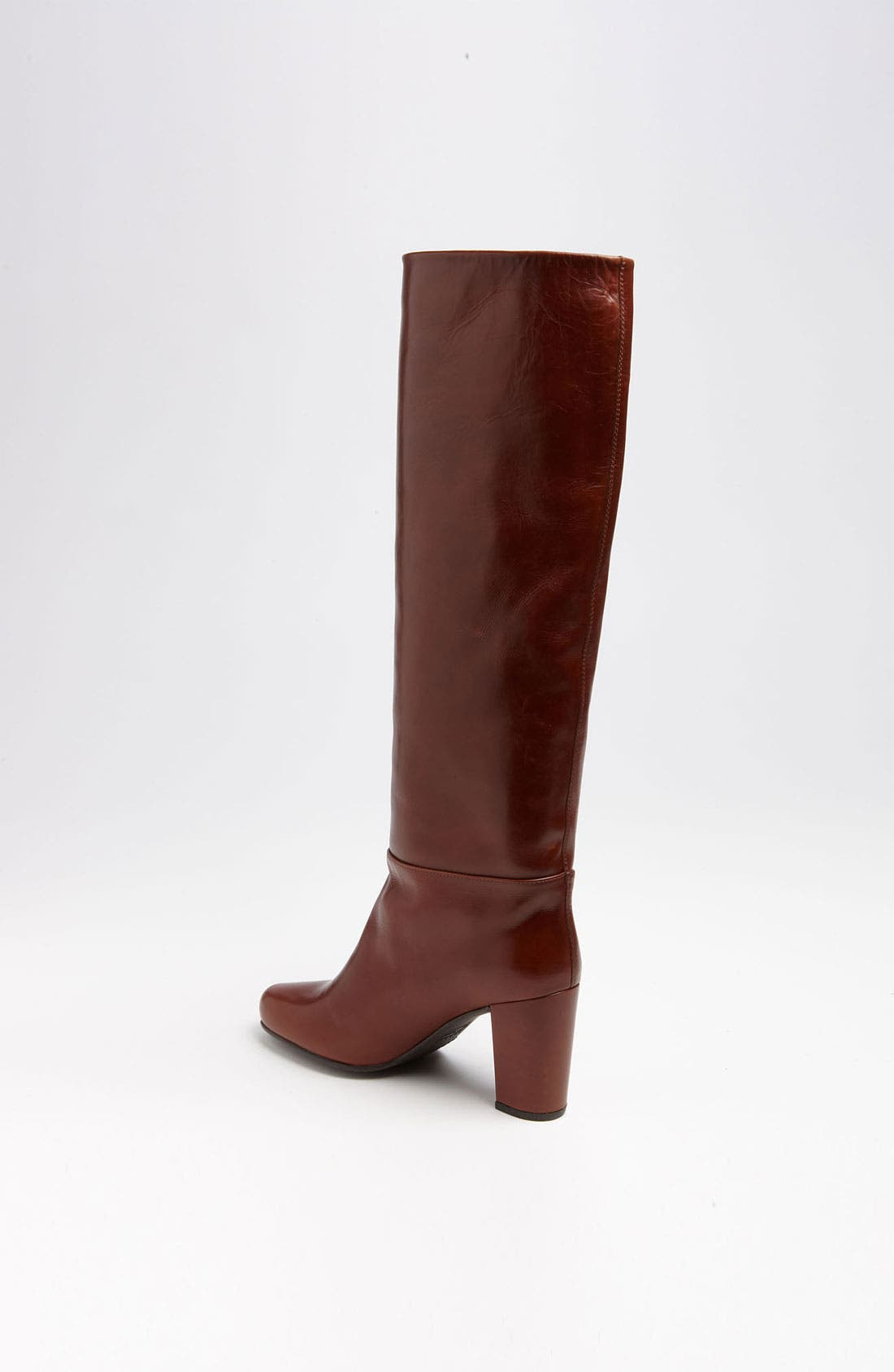 Alternate Image 2  - Stuart Weitzman 'Toujours' Boot
