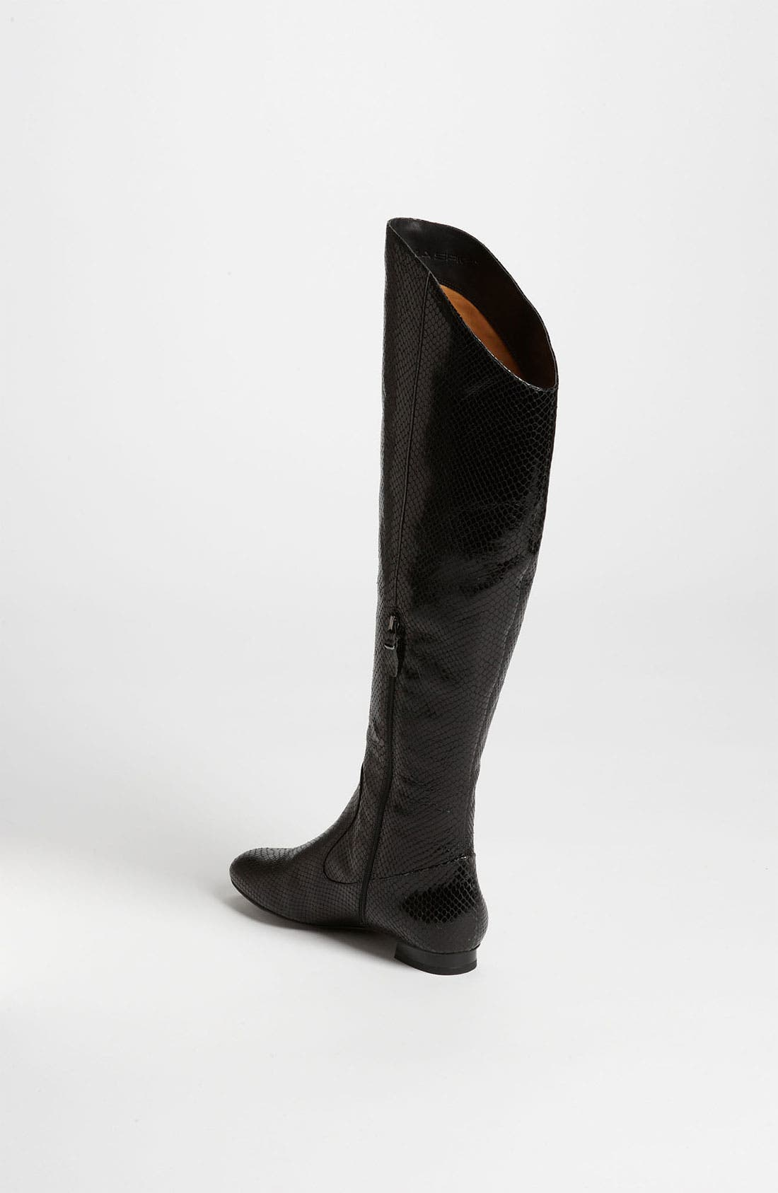 Alternate Image 2  - Via Spiga 'Kailey' Boot