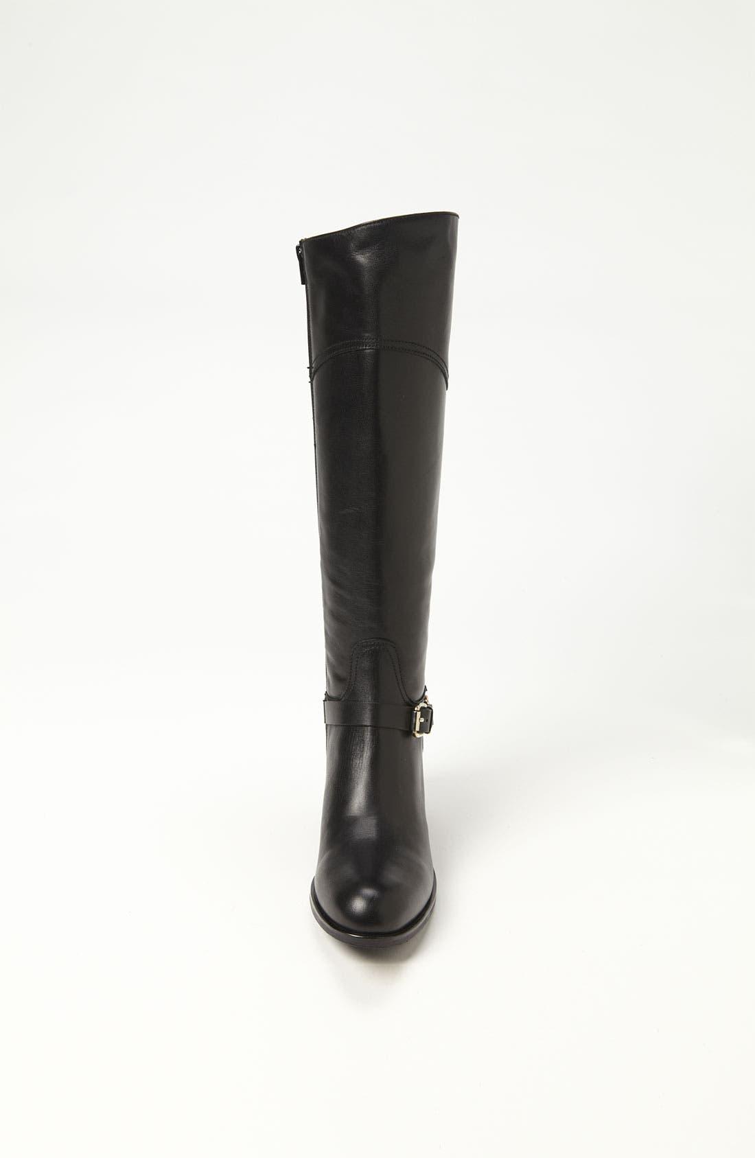 Alternate Image 3  - Cordani 'Veritas' Boot