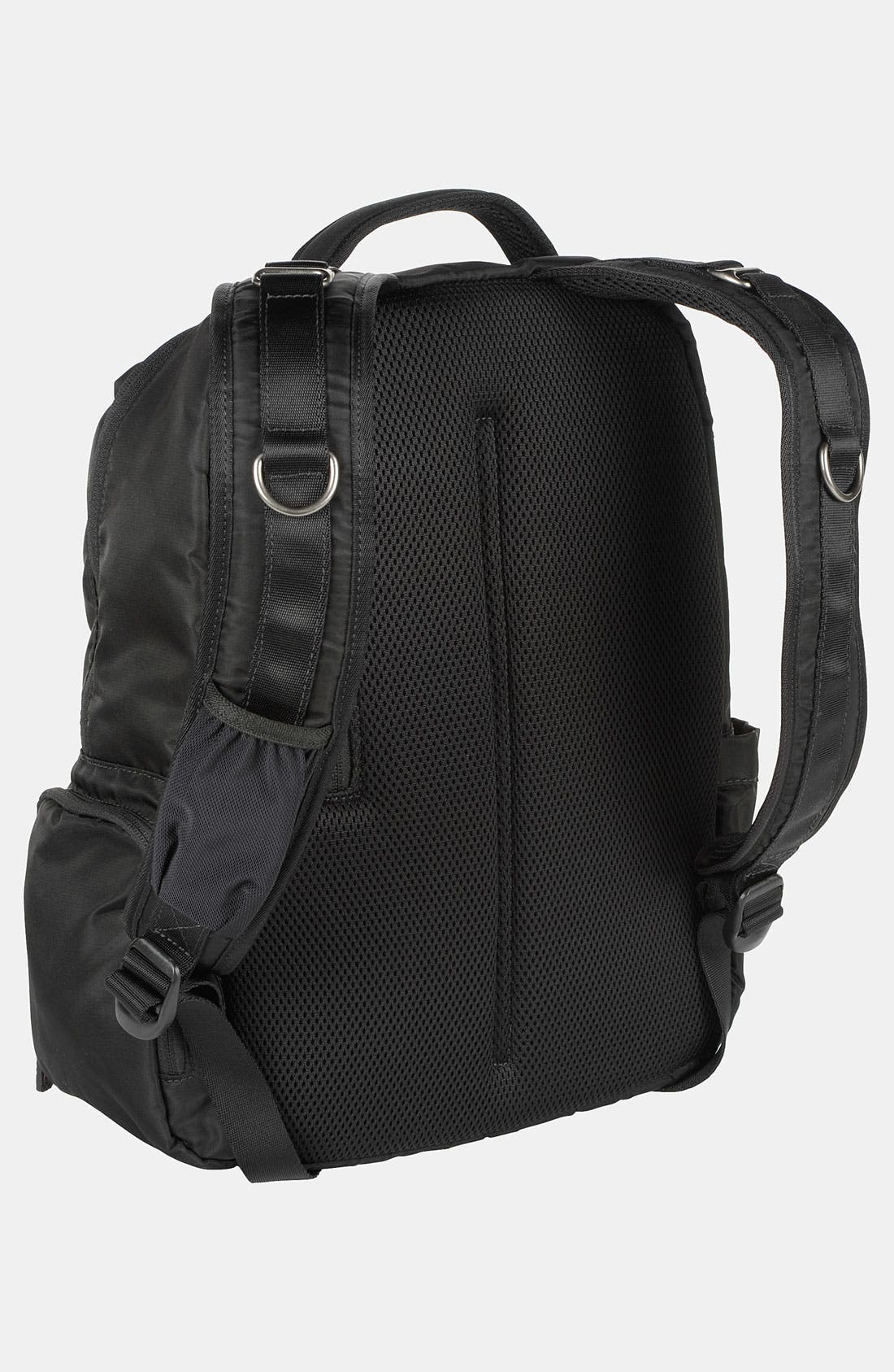 Alternate Image 2  - Tumi 'T-Tech Icon - JZ' Backpack