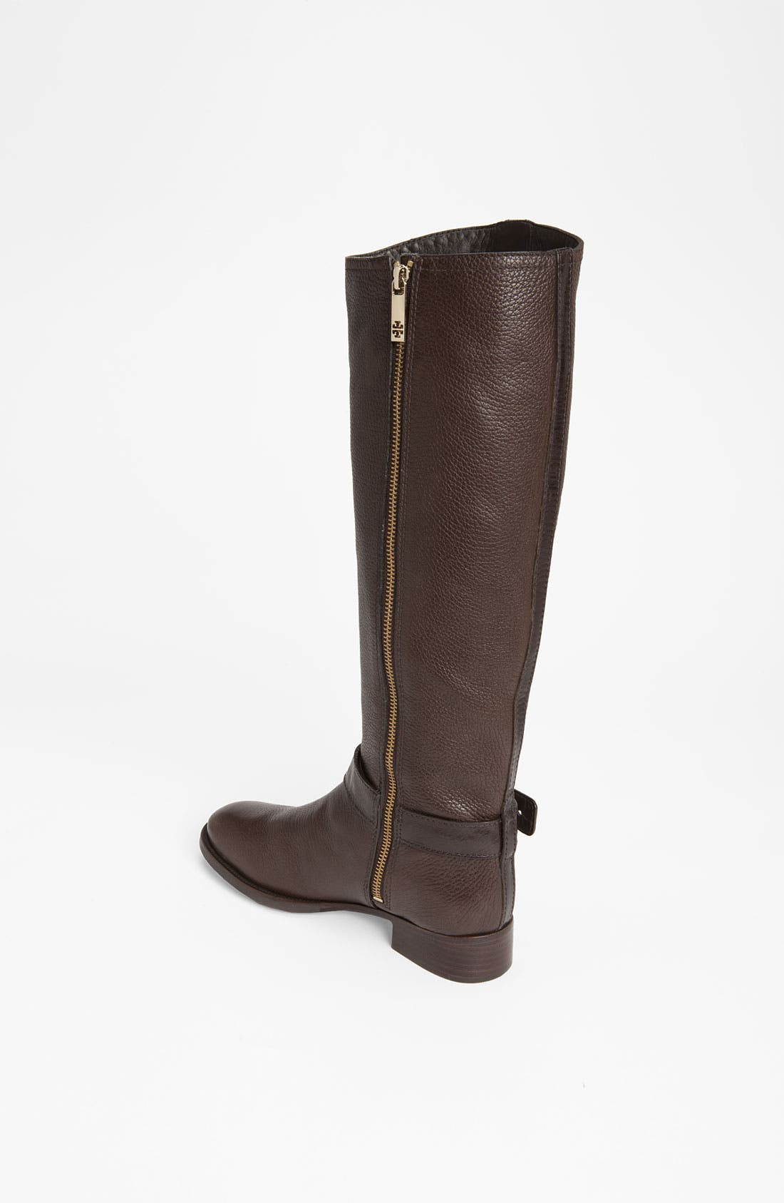 Alternate Image 2  - Tory Burch 'Elina' Riding Boot