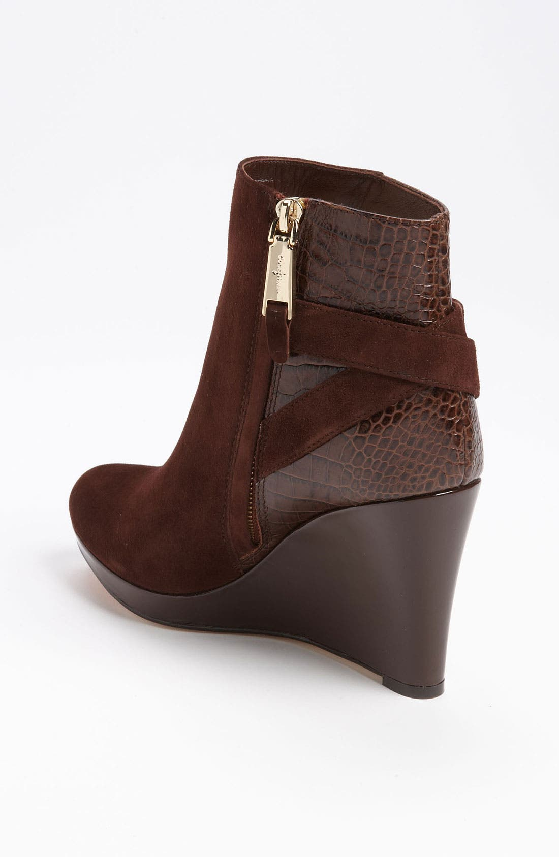 Alternate Image 2  - Cole Haan 'Martina' Wedge Ankle Boot