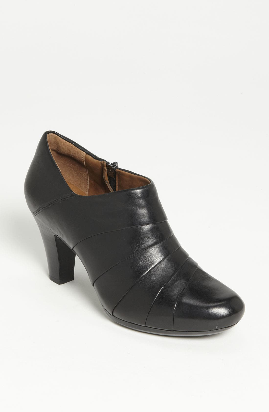 Alternate Image 1 Selected - Clarks® 'Society Gown' Boot
