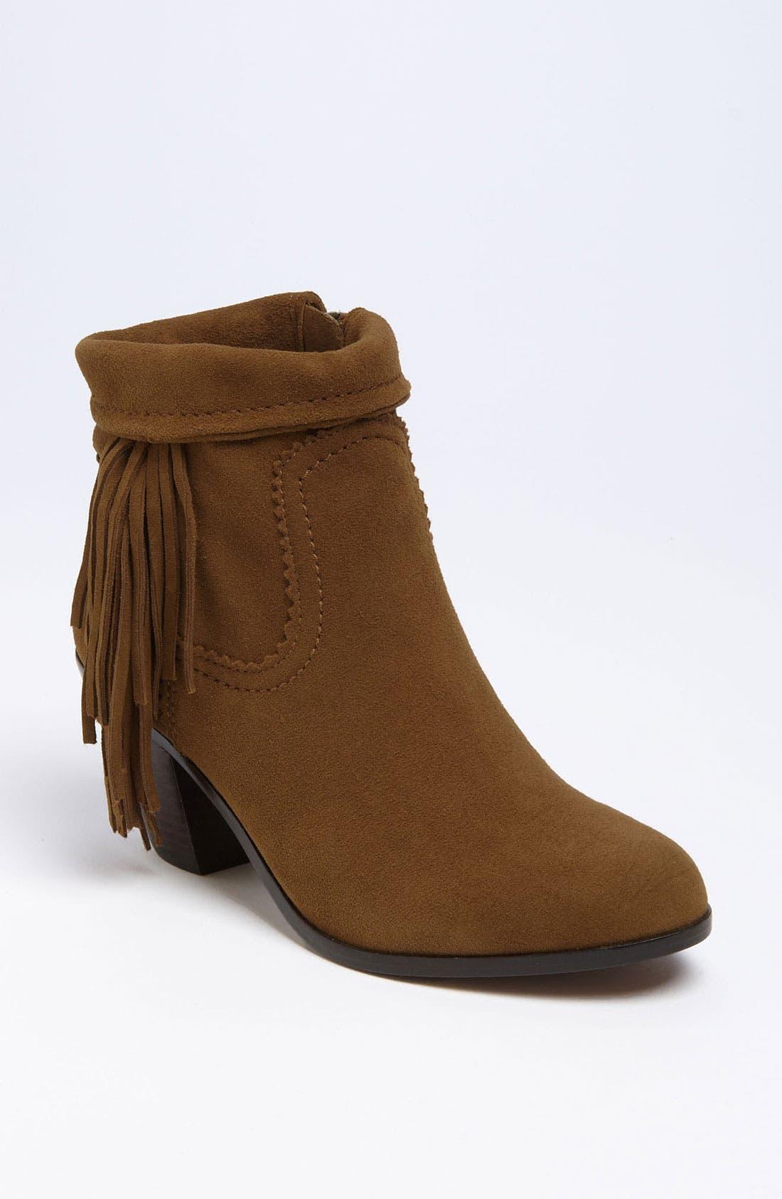 'Louie' Boot,                         Main,                         color, Cocoa