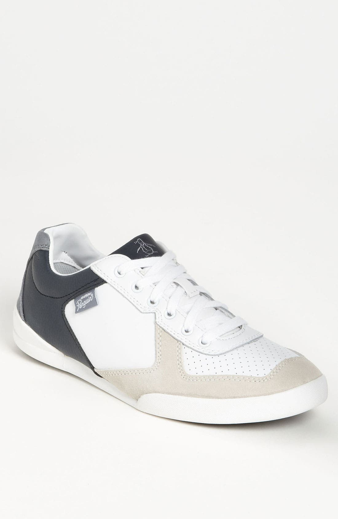 Alternate Image 1 Selected - Original Penguin 'Fandango' Sneaker
