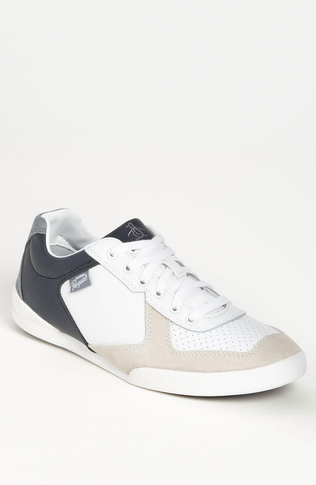 Main Image - Original Penguin 'Fandango' Sneaker