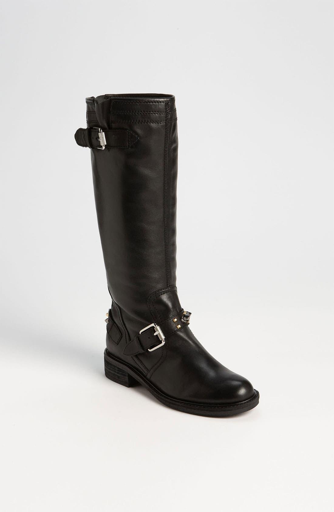 Alternate Image 1 Selected - Sam Edelman 'Ashlyn' Boot