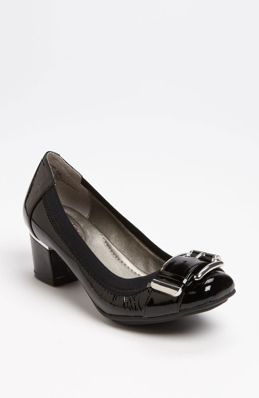 Main Image - Me Too 'Pria' Pump (Nordstrom Exclusive)