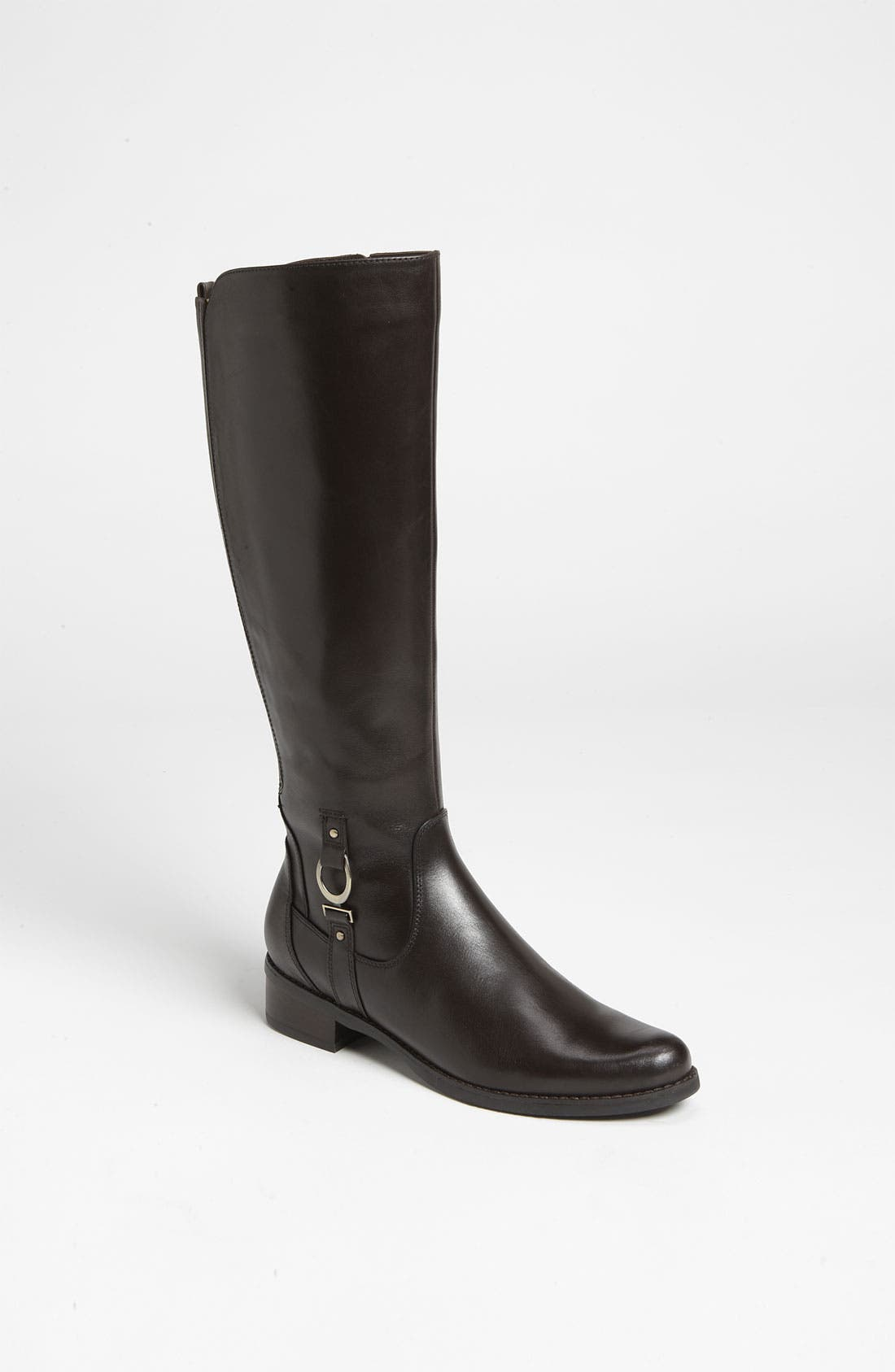 Alternate Image 1 Selected - Blondo 'Vallera' Waterproof Boot