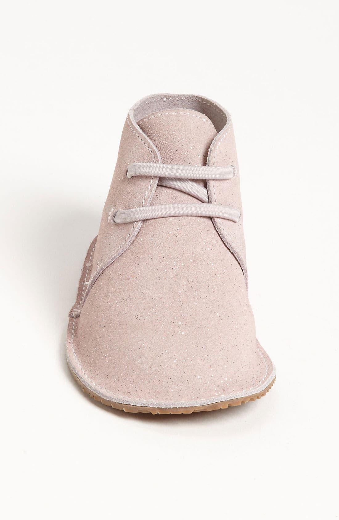Alternate Image 3  - Cole Haan 'Mini' Chukka Boot (Baby)