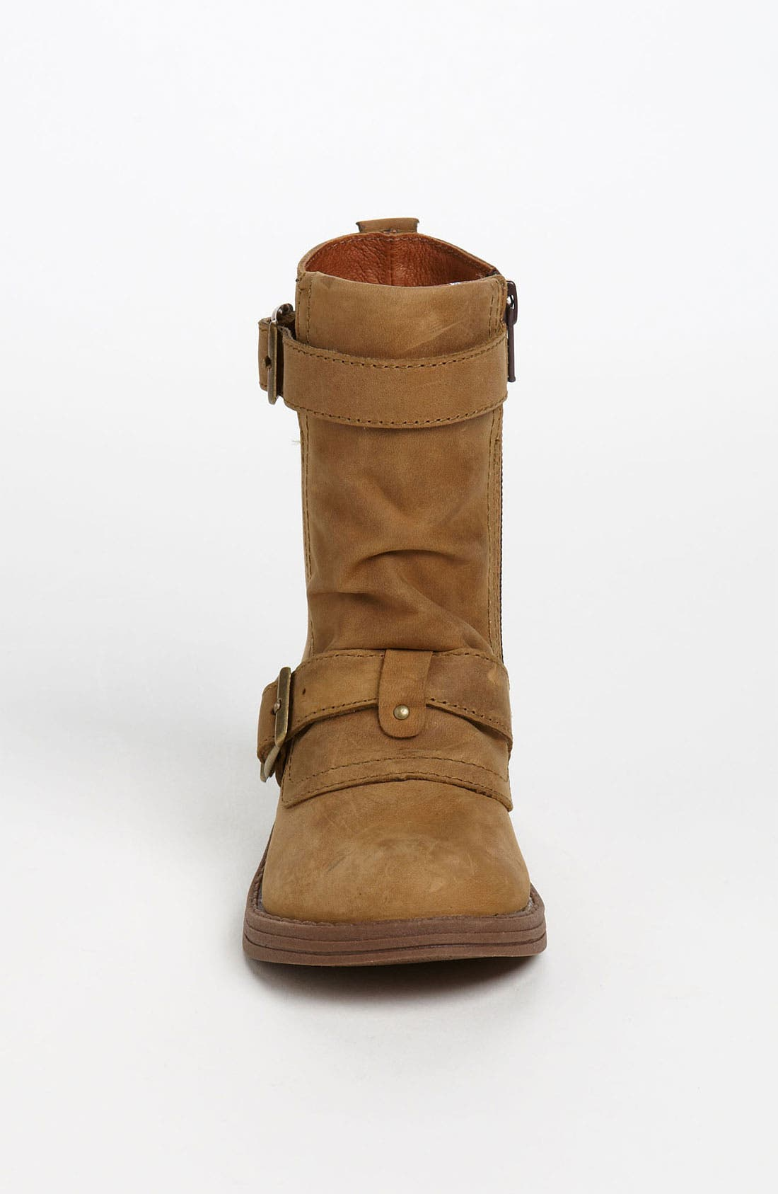 Alternate Image 3  - Umi 'Morrow' Boot (Toddler, Little Kid & Big Kid)