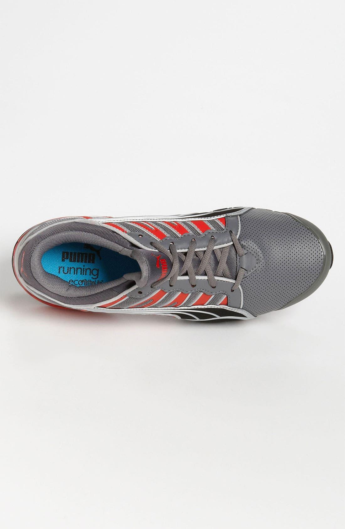 Alternate Image 3  - PUMA 'Voltaic 3' Running Shoe (Men) (Online Exclusive)