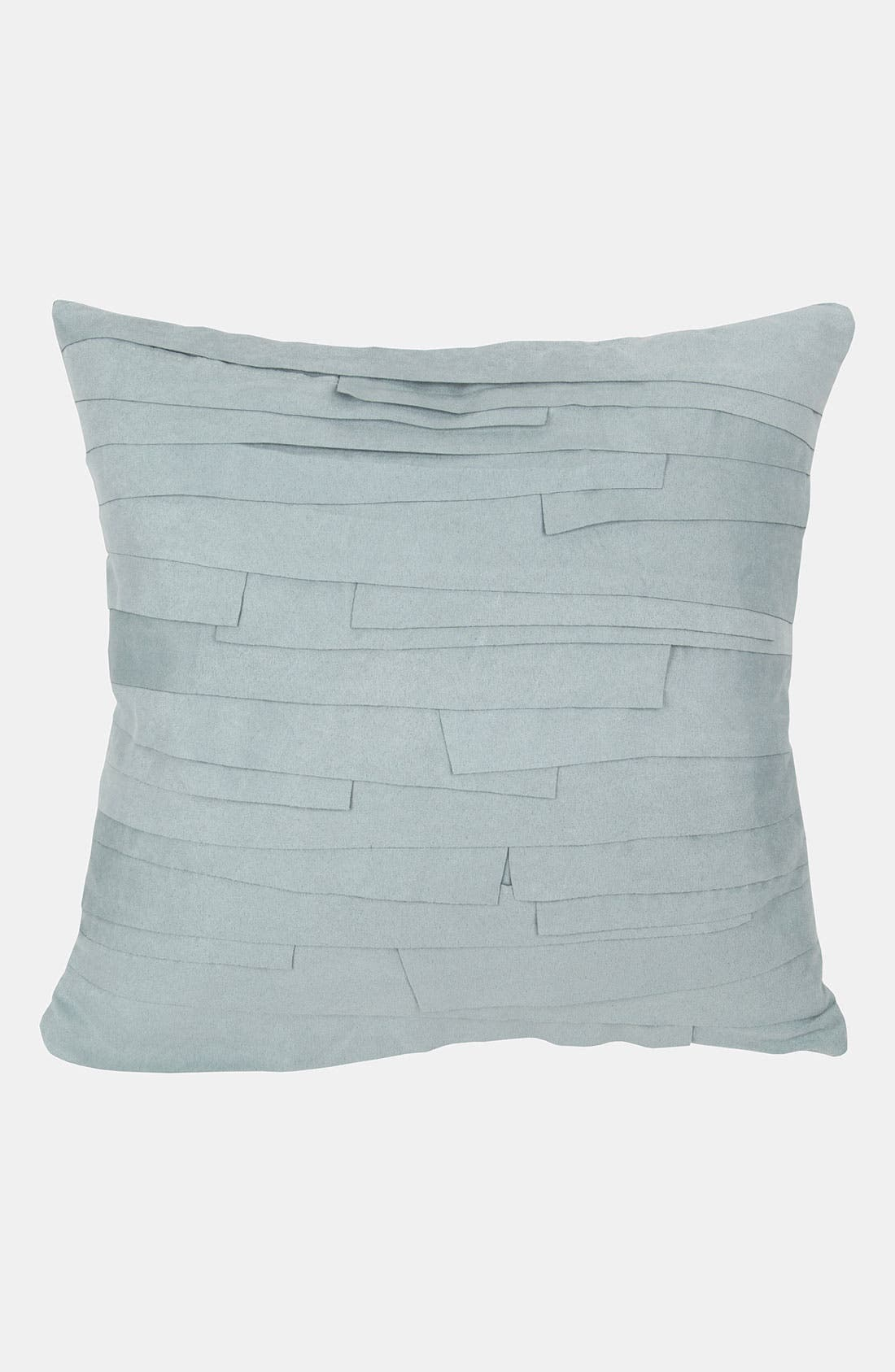 Alternate Image 1 Selected - Blissliving Home 'Yves' Pillow (Online Only)