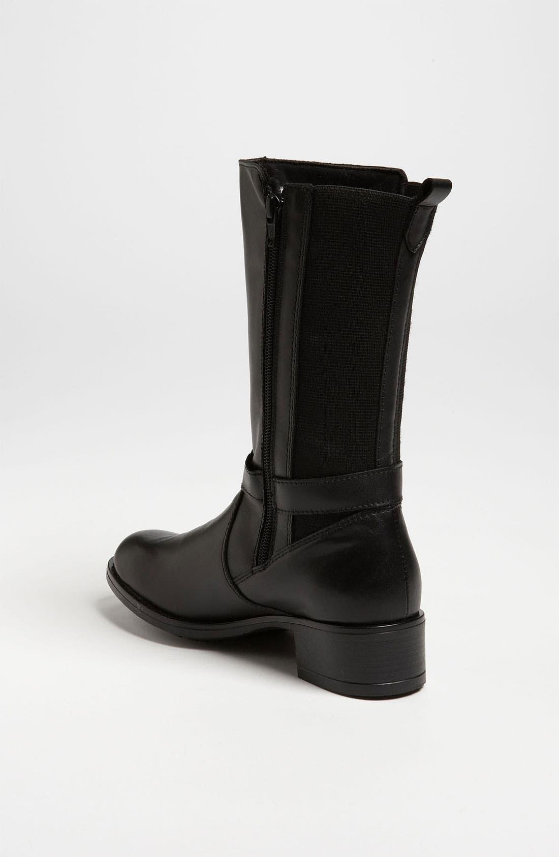 Alternate Image 2  - Martino 'Mendy' Boot