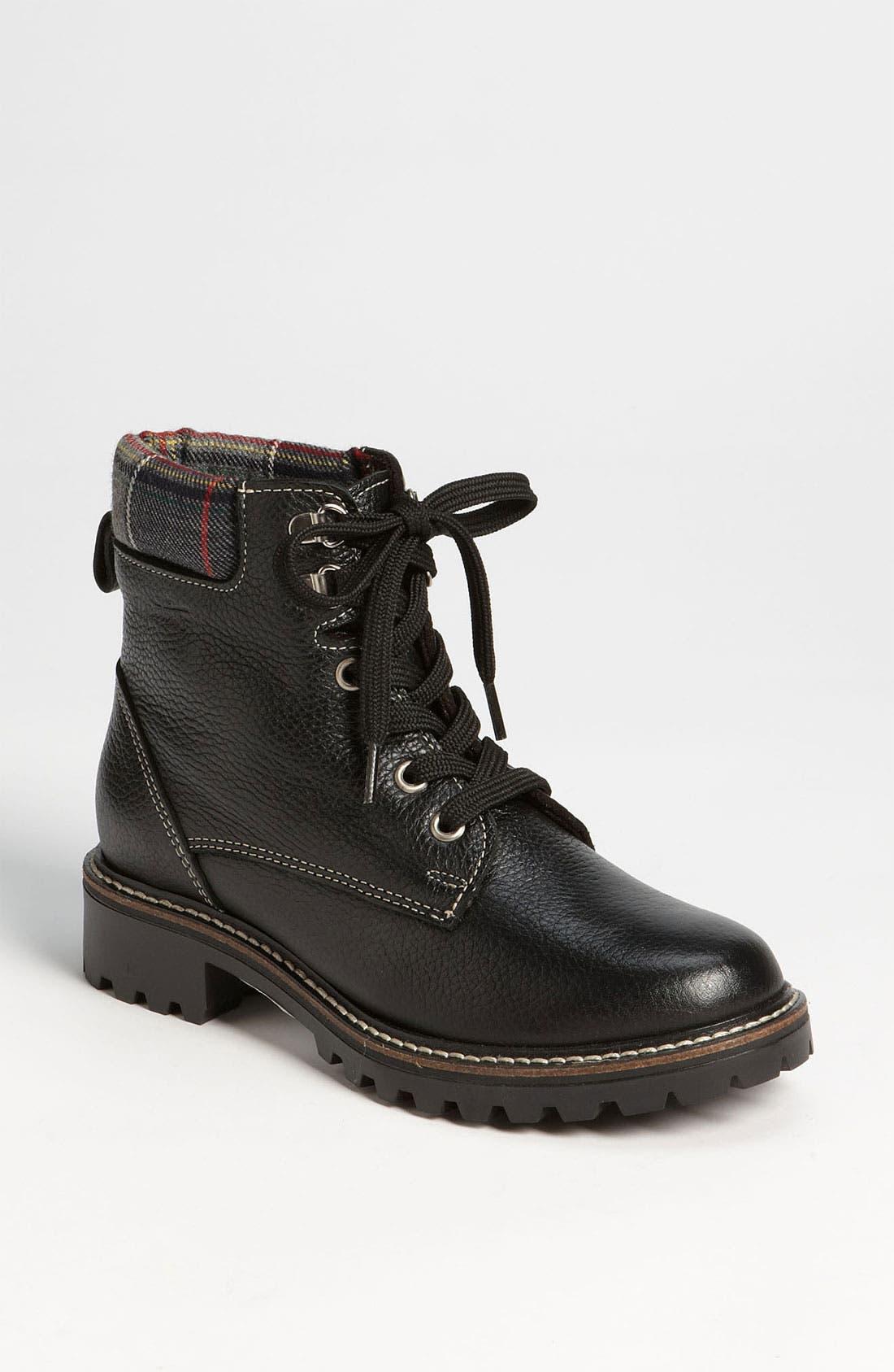 Alternate Image 1 Selected - Martino 'Penelope' Boot
