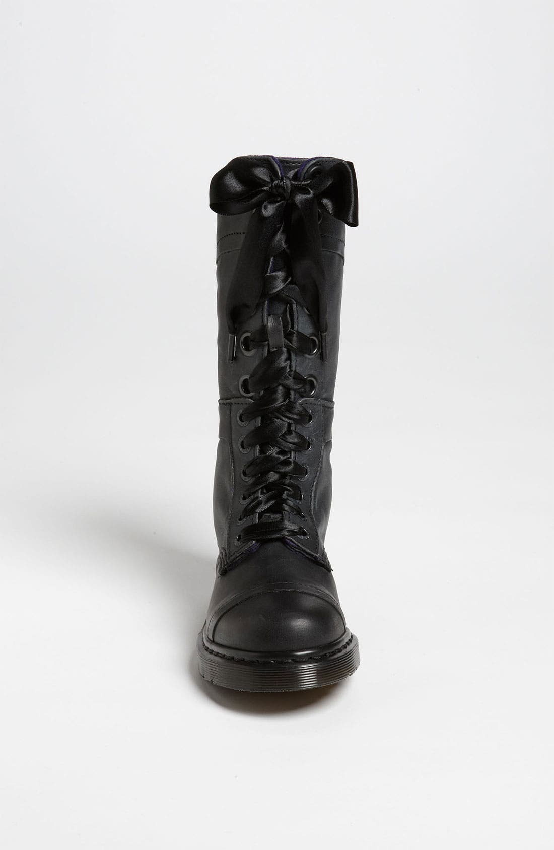 Alternate Image 4  - Dr. Martens 'Triumph' Boot