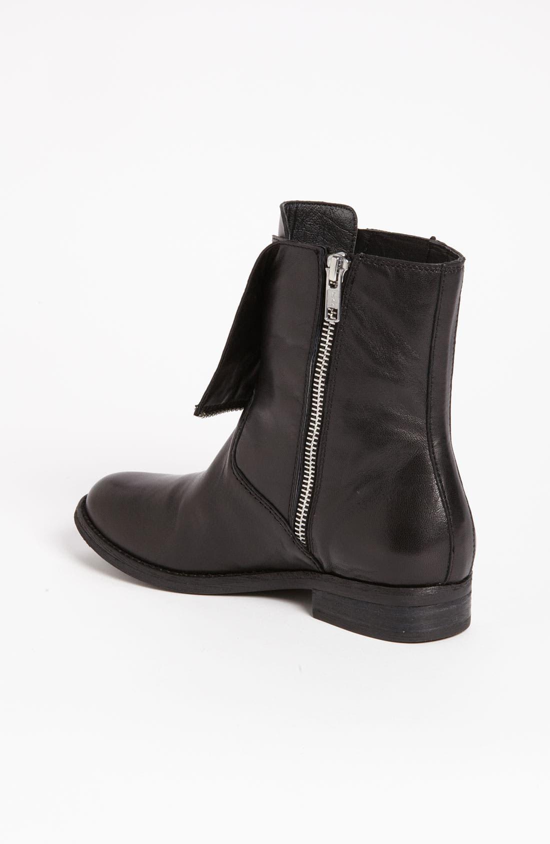 Alternate Image 2  - Trouvé 'Watson' Short Boot