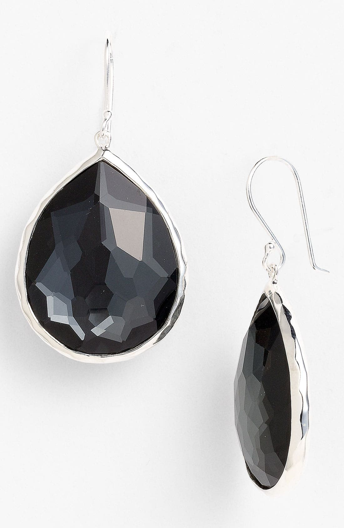 Alternate Image 1 Selected - Ippolita 'Wonderland' Teardrop Earrings