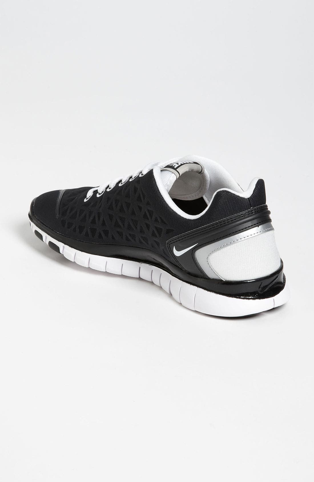Alternate Image 2  - Nike 'Free TR Fit 2' Training Shoe (Women)