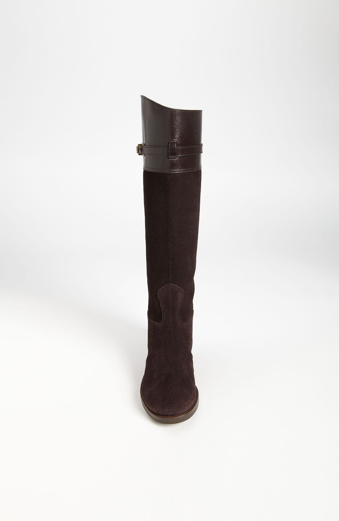 Alternate Image 3  - Tory Burch 'Jenna' Riding Boot (Nordstrom Exclusive)