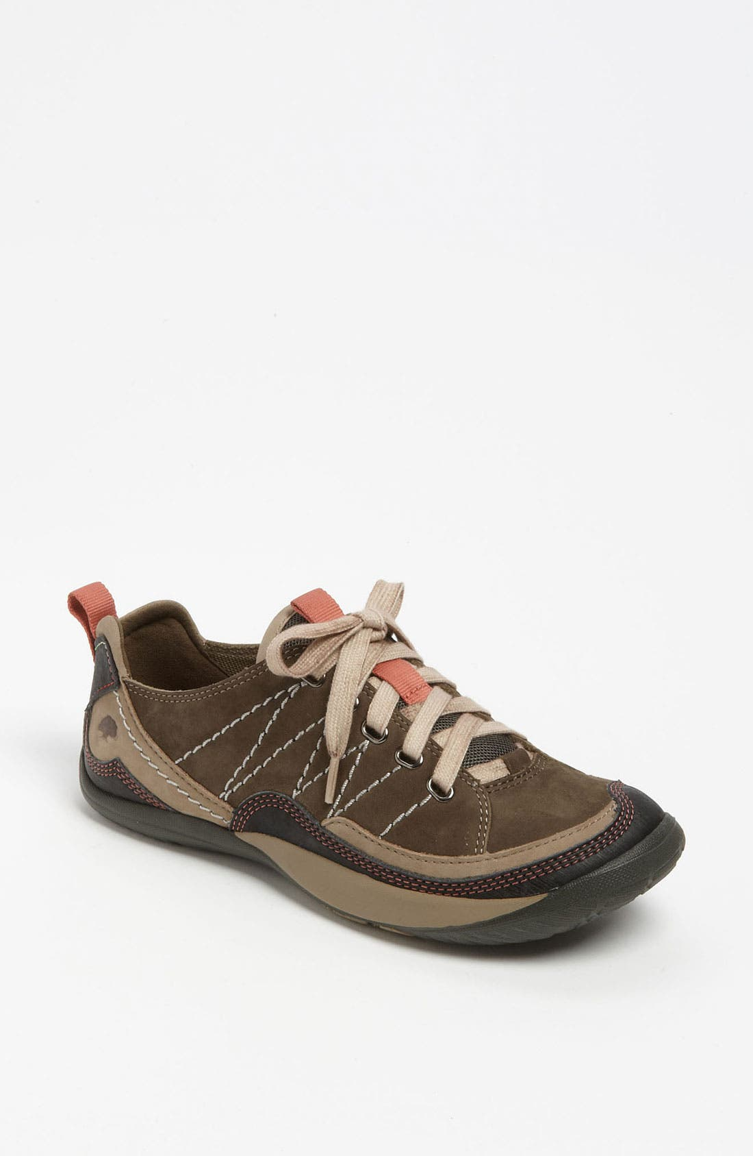 Alternate Image 1 Selected - Kalso Earth® 'Pace' Sneaker