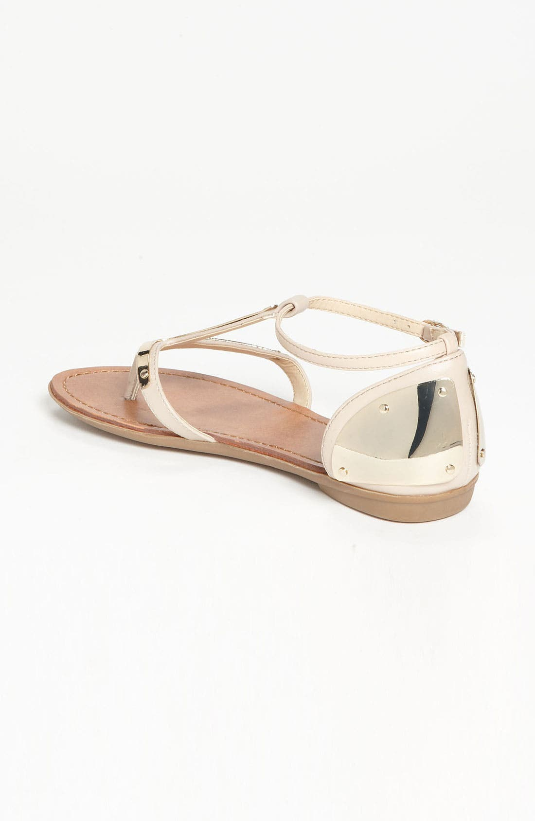 Alternate Image 3  - ZiGi girl 'Arrow' Sandal