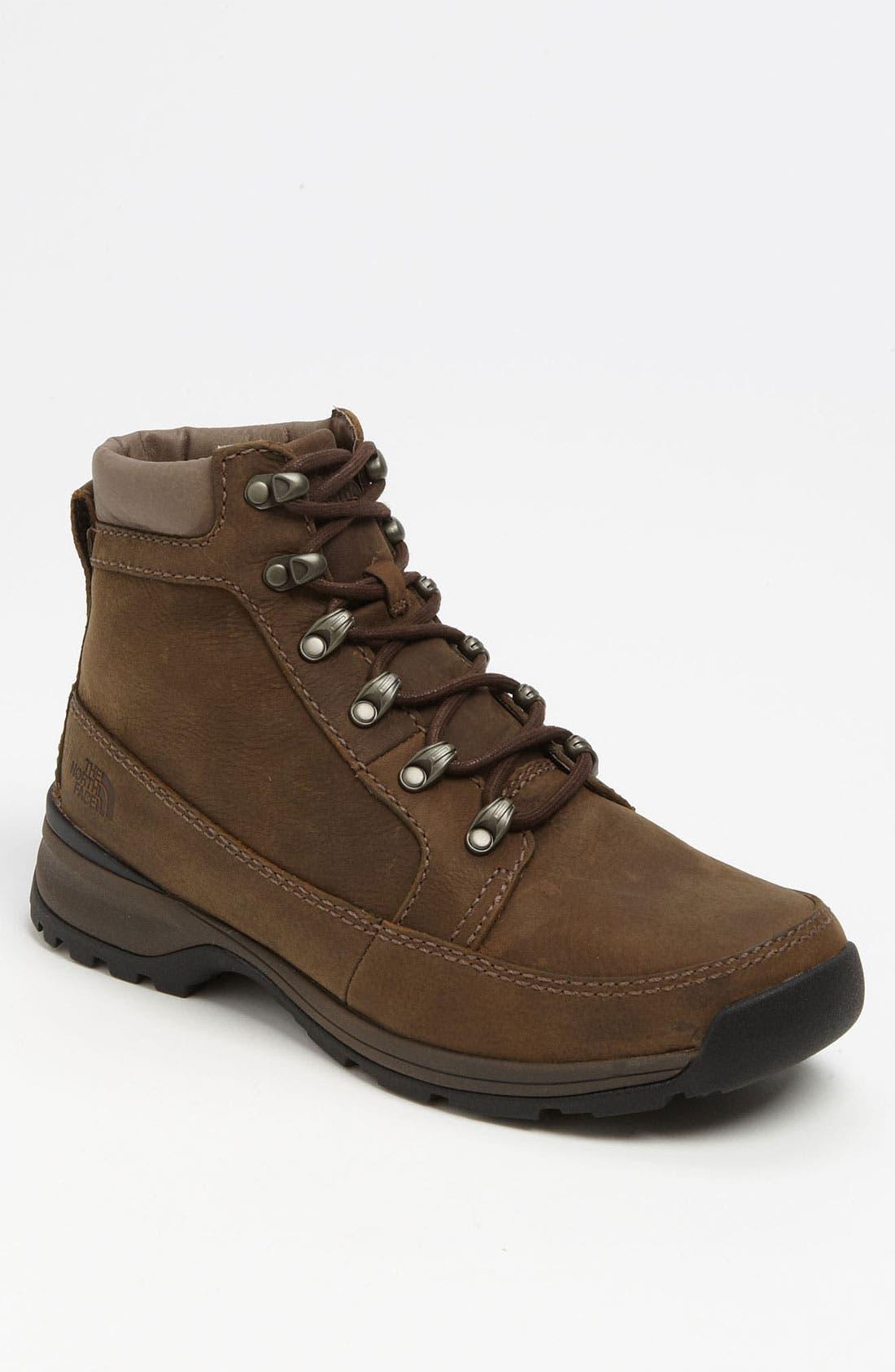 Main Image - The North Face 'Ketchum' Boot