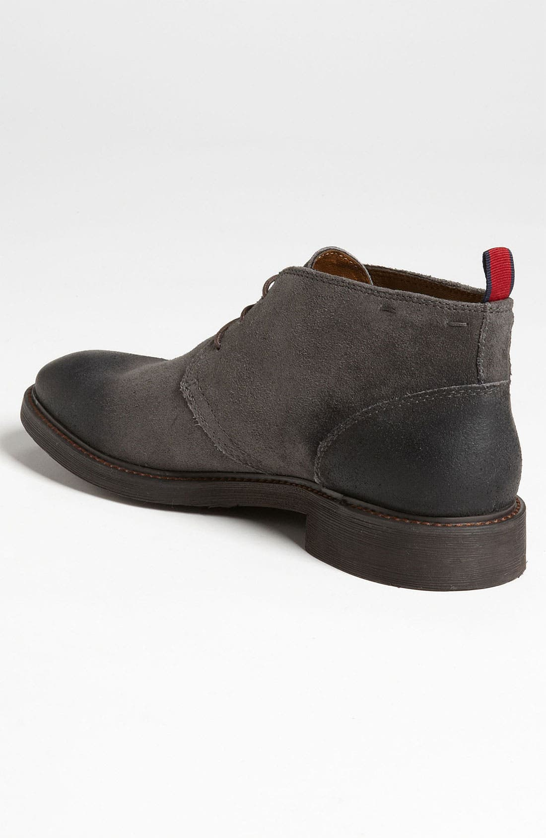 Alternate Image 2  - 1901 'Castle' Chukka Boot