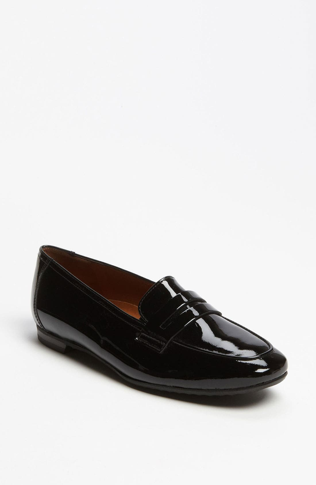 Main Image - Paul Green 'Nicky' Loafer