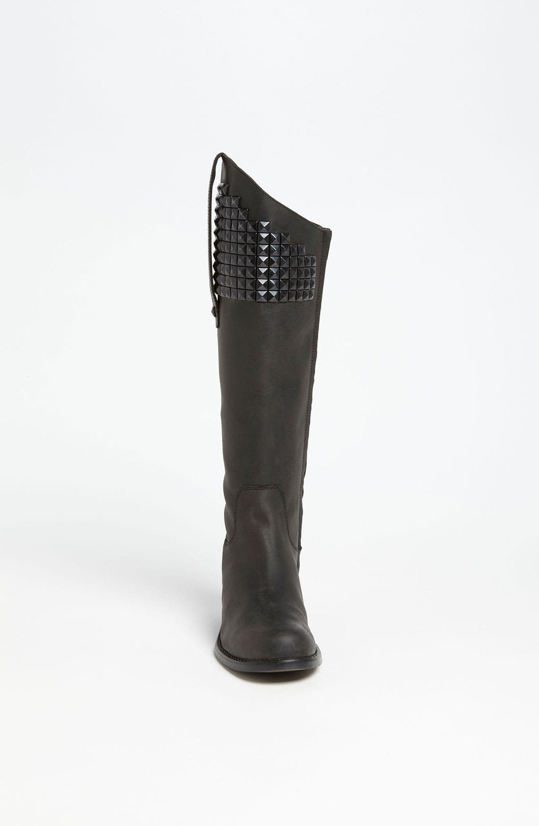 Alternate Image 3  - Steve Madden 'Reggime' Boot