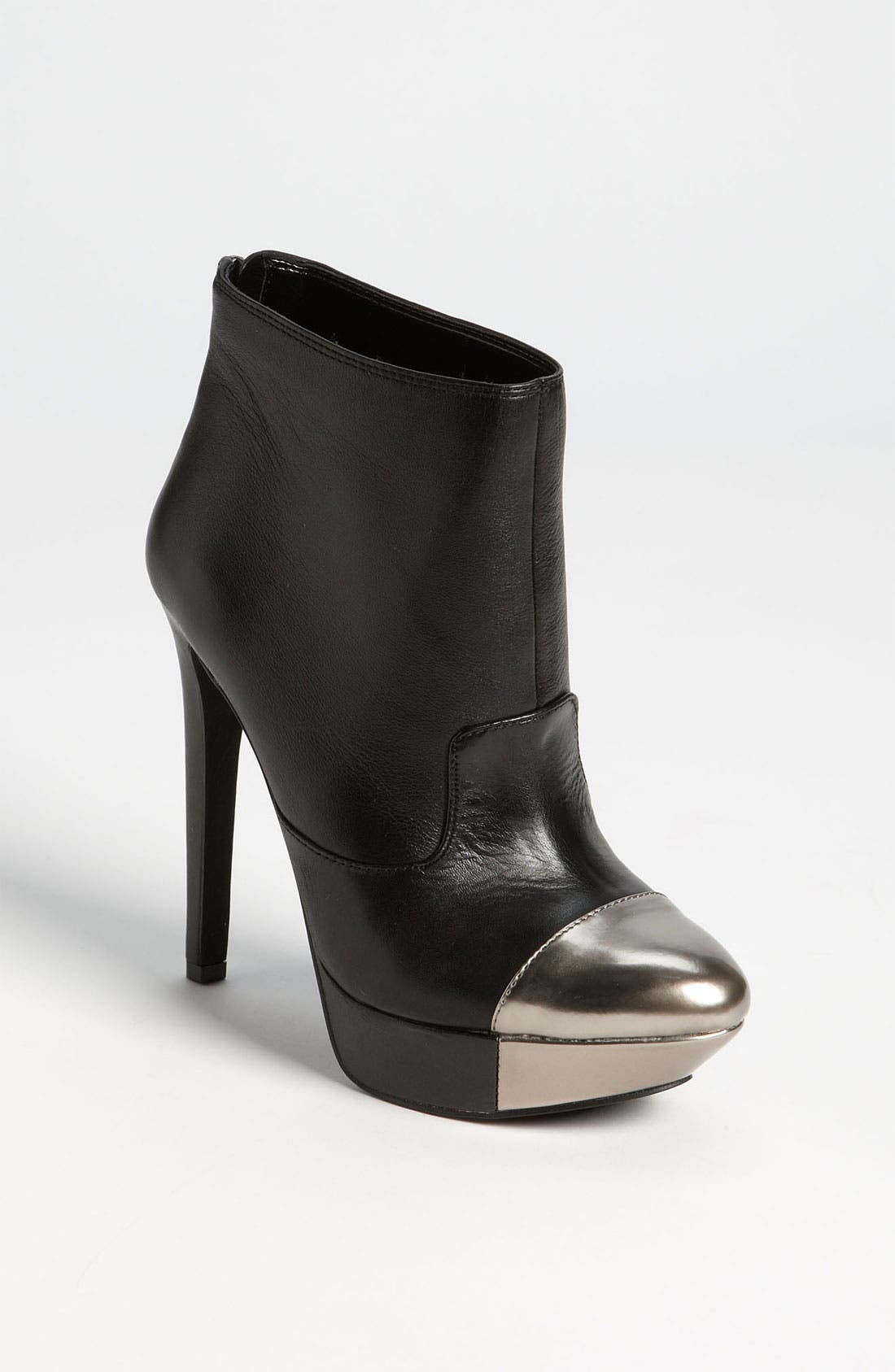 Alternate Image 1 Selected - Jessica Simpson 'Essas' Bootie