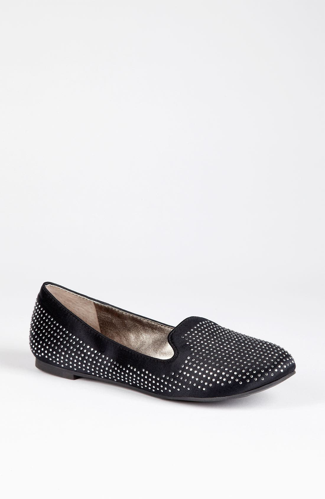 Alternate Image 1 Selected - Sole Society 'Camila' Flat