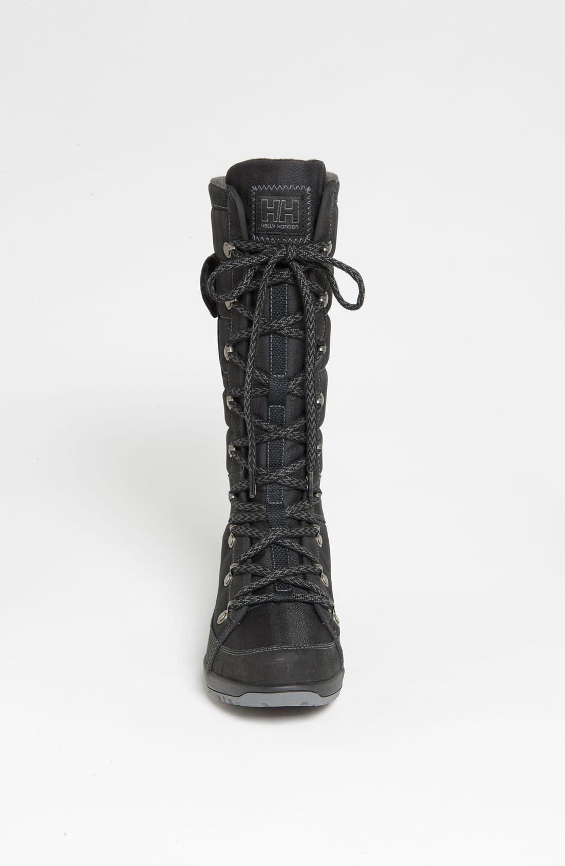 Alternate Image 3  - Helly Hansen 'Parka' Boot