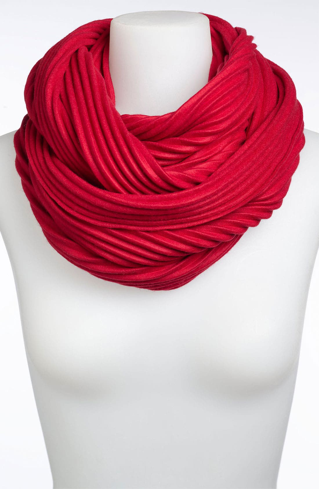 Alternate Image 1 Selected - Design House Stockholm 'Pleece' Infinity Scarf