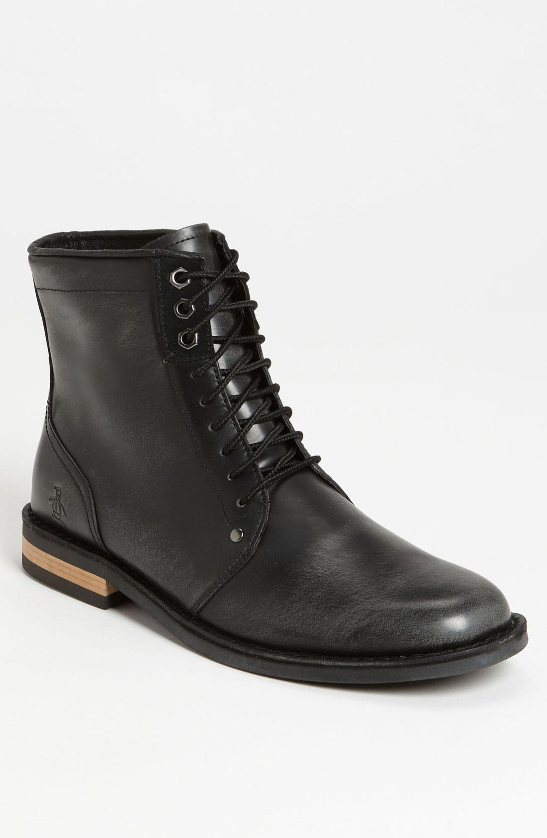 Alternate Image 1 Selected - Original Penguin 'Jerry Jeff' Boot (Online Exclusive)