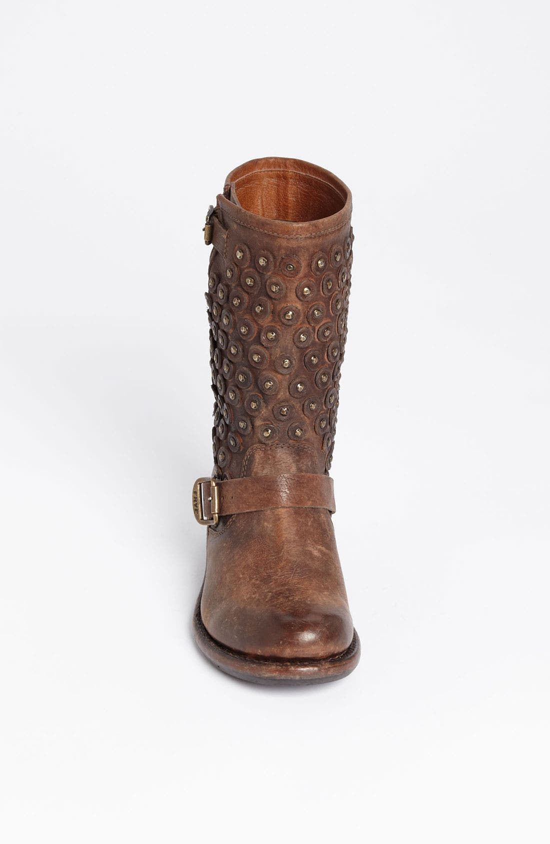 Alternate Image 3  - Frye 'Jenna Disc' Short Boot