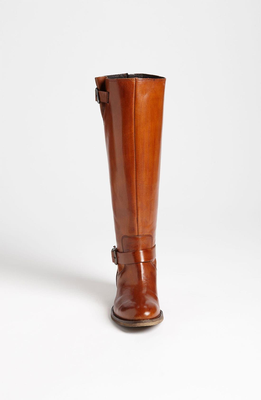 Alternate Image 3  - ALDO 'Laverdiere' Boot