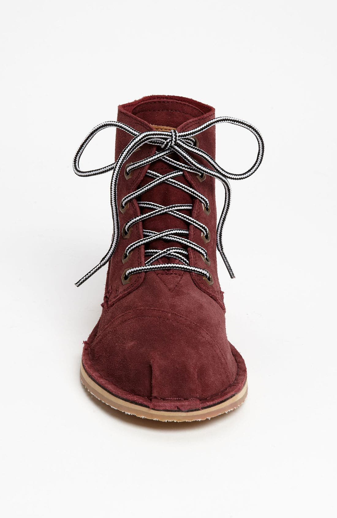 Alternate Image 3  - TOMS 'Tomboy' Boot (Women)