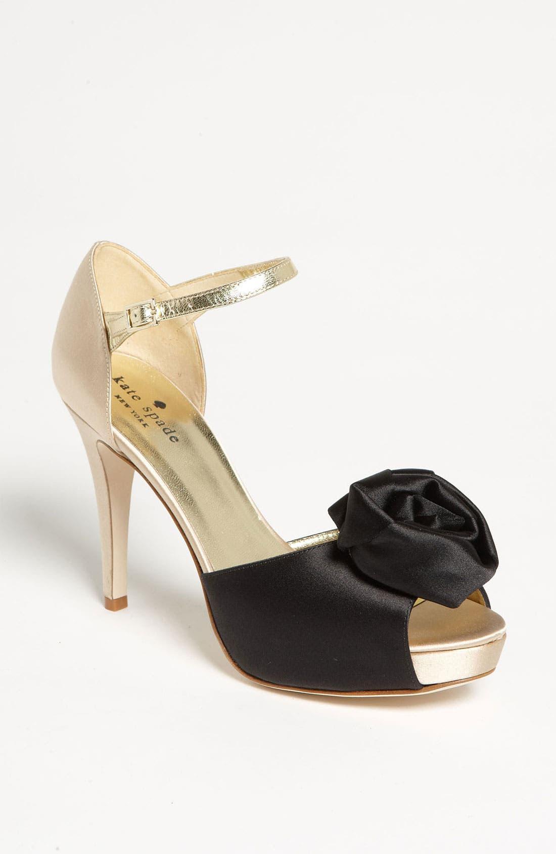 Alternate Image 1 Selected - kate spade new york 'gretchen' pump
