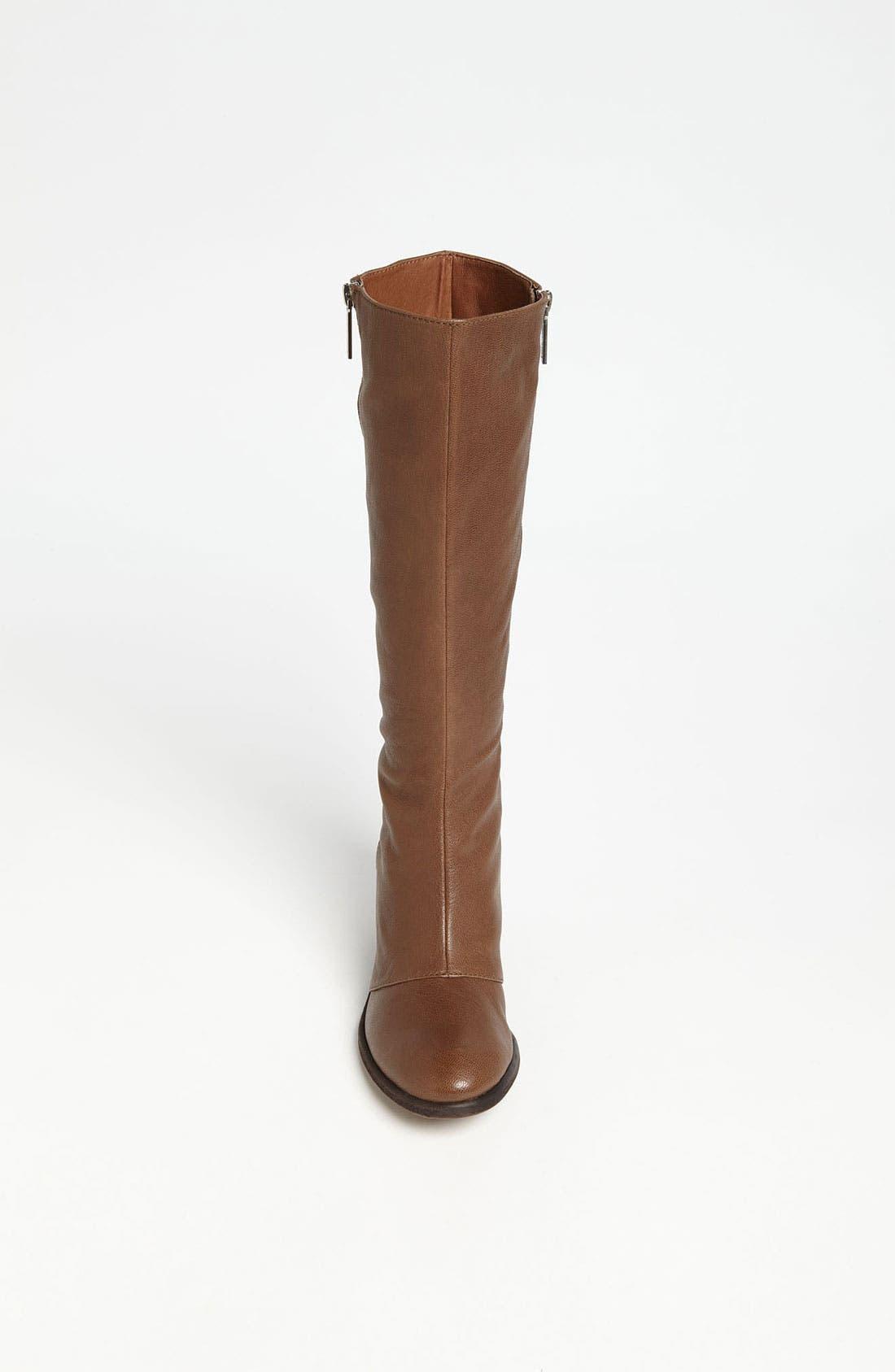 Alternate Image 3  - Donald J Pliner 'Dalee' Boot
