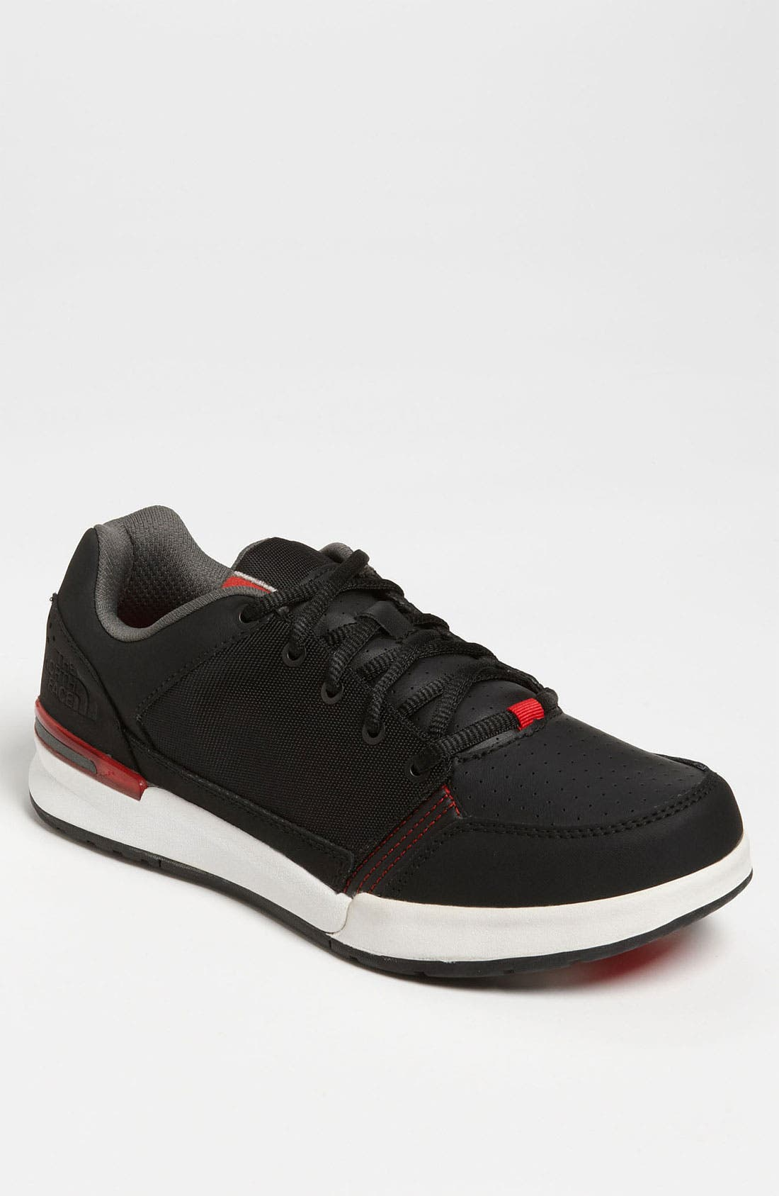 Alternate Image 1 Selected - The North Face 'Shifter' Sneaker