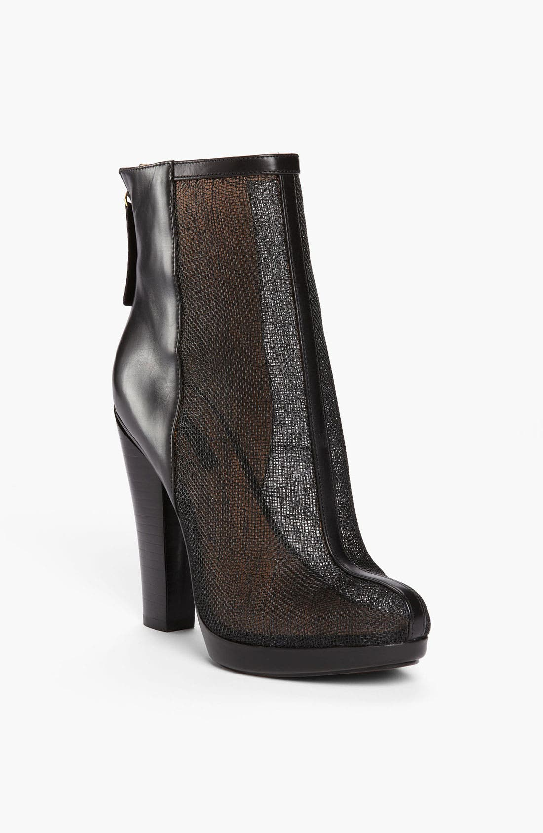 Alternate Image 1 Selected - Rachel Zoe 'Maddy' Boot