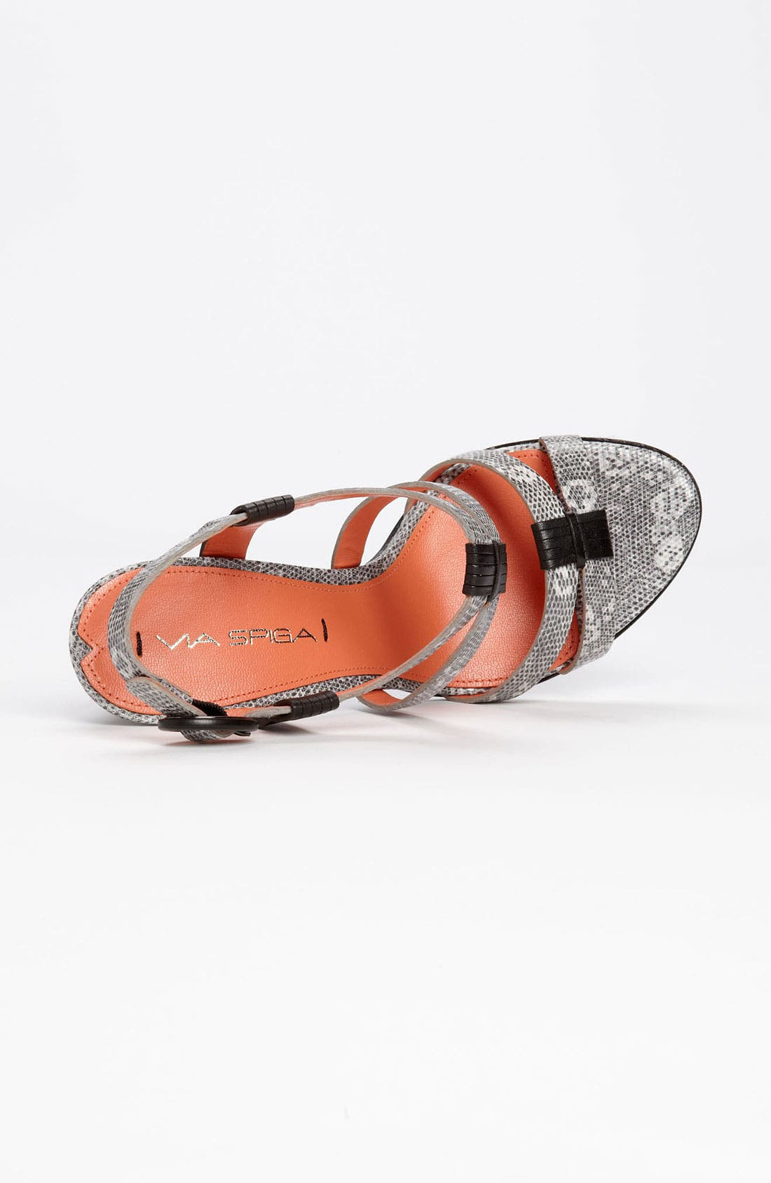 Alternate Image 3  - Via Spiga 'Ruslana' Sandal