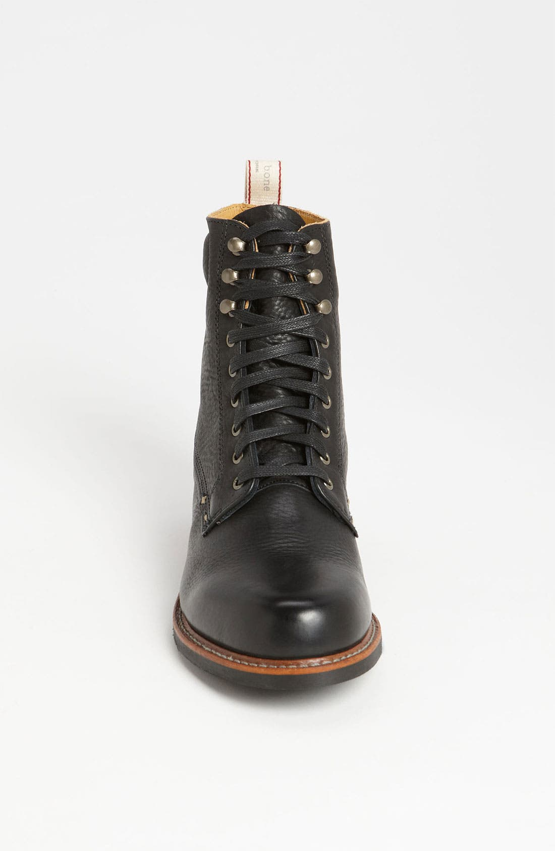 Alternate Image 3  - rag & bone 'Officer' Boot
