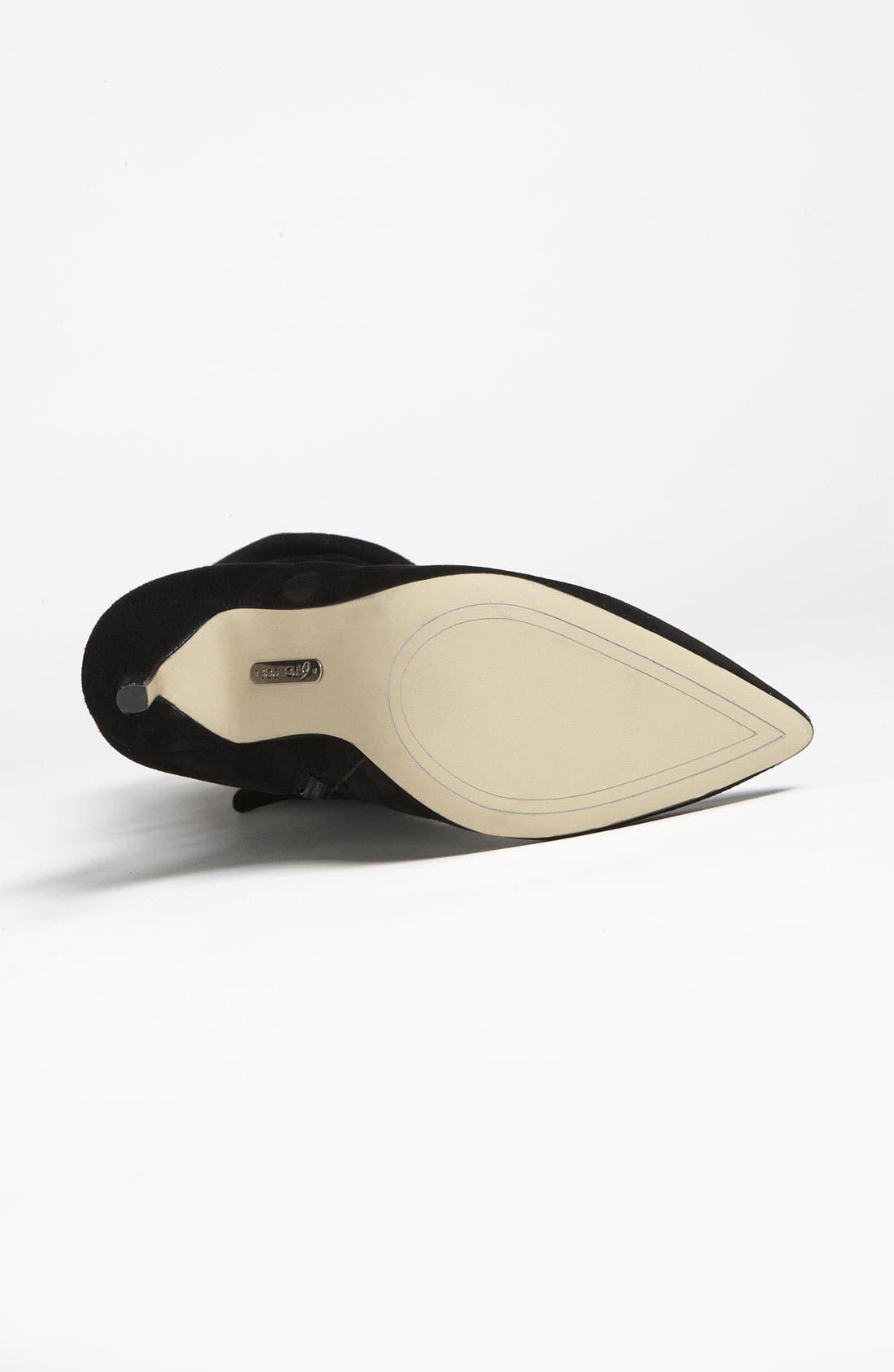 Alternate Image 4  - Boutique 9 'Oakleigh' Boot