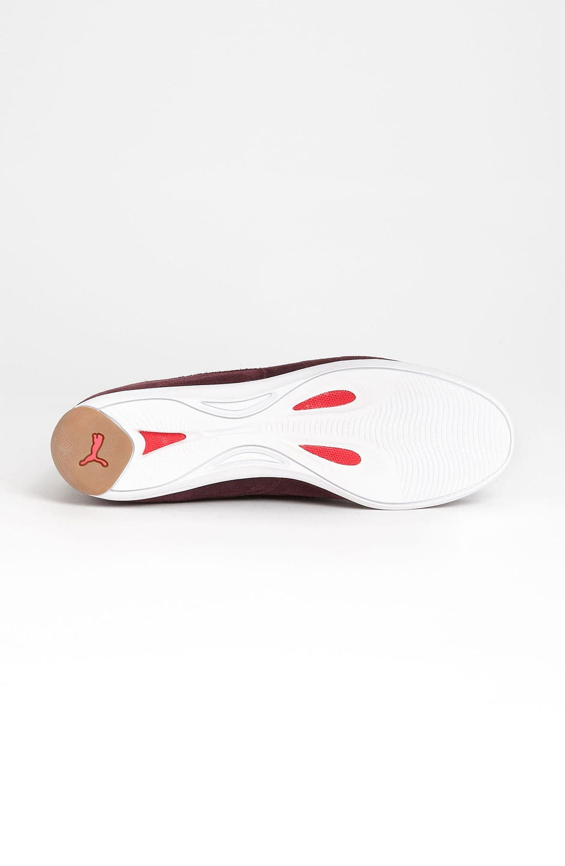 Alternate Image 4  - PUMA 'Buckminster - MINI' Sneaker (Women)